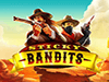 sticky-bandits slot