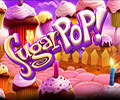 sugar-pop slot