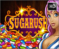 sugarush slot
