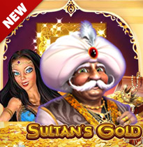 sultans-gold-logo