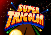 slot machine super tricolor