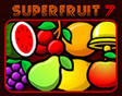 superfruit7-slot