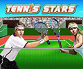 tennis-star slot