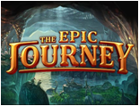 the epic journey