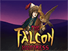 the-falcon-huntress-slot