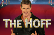 the-hoff slot