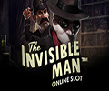 the-invisible-man slot