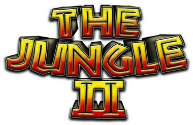 the-jungle-2-slot