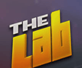 the-lab slot