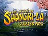 the-legend-of-shangri-la-cluster-pays slot