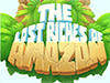 the-lost-riches-of-amazon slot
