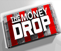 the-money-drop-video slot