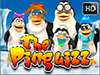 the-pinguizz slot