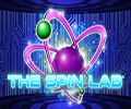 the-spin-lab slot