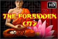 theforbiddencity features