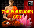 theforbiddencity features slot