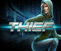 thief slot