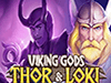 thor-loki-slot-machine