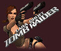 tombraider slot