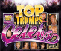 top trump celebs slot