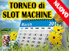 torneo-slot-machine-online