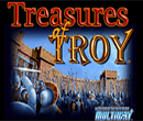 treasures-of-troy slot
