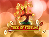 tree-of-fortune slot
