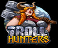 troll-hunters slot
