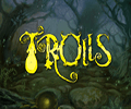 trolls slot-machine