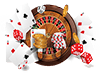 trucchi-slot-machine-online