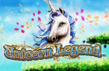 unicorn-legend-slot