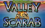 valley ot scarab