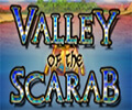 valley ot scarab slot