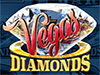 vegas-diamond-slot