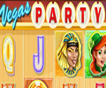 vegas-party-slot