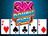videopoker-3x-double-play