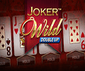videopoker-joker-wild-double-up