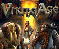 viking-age slot