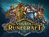 viking-runecraft slot