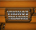 vikings-treasure slot