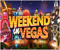 weekend-in-vegas slot