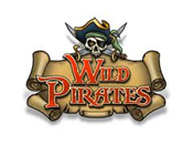 wild pirates slot