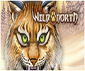 wild-north slot