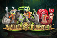 wild-turkey-slot online