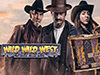 wild-wild-west-slotmachine