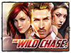 wildchase slot