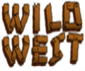 wildwest slot