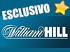 Slot Machine di William Hill con il Bonus
