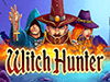 witchhunter slot
