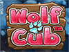 wolfcubslot